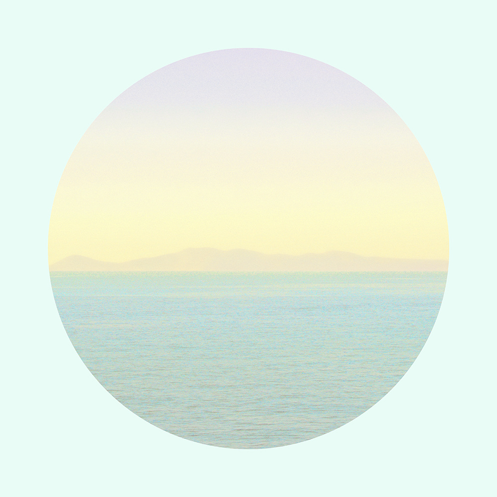 island_10.jpg