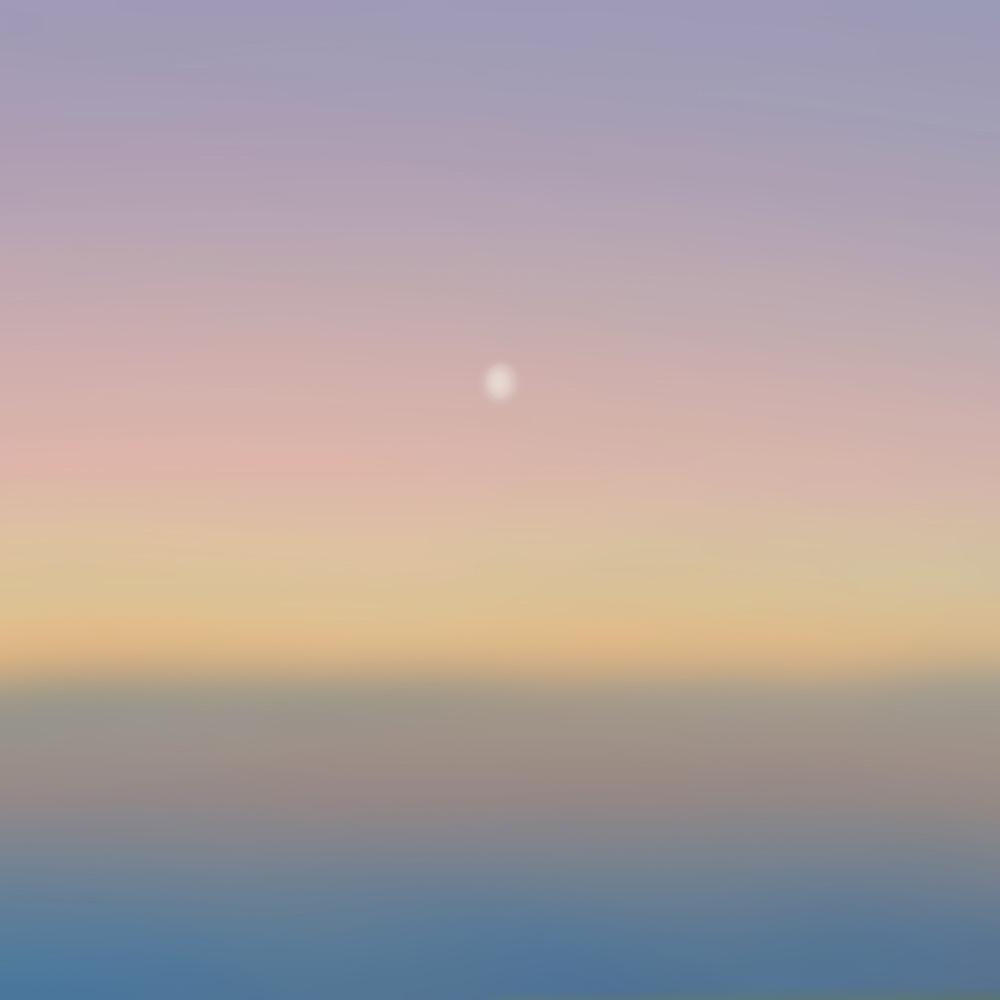 moonrise_1.jpg