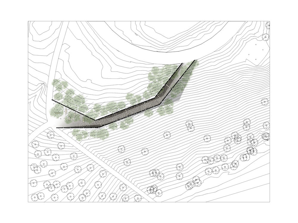 Site Plan_Final.jpg