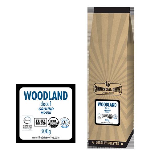 WoodlandBagandLabel.png