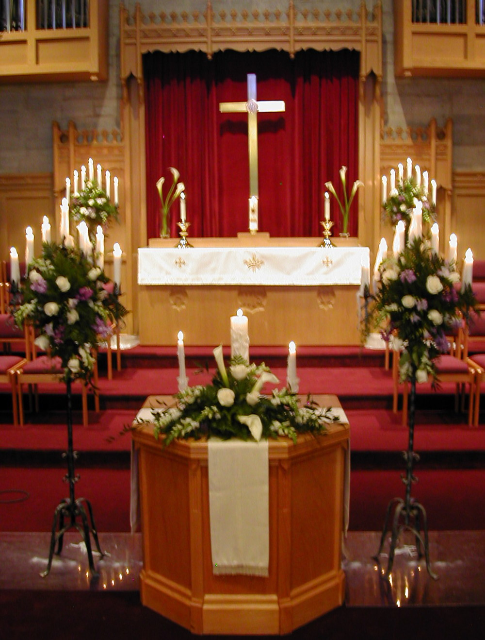 BenTarah Wedding 004.jpg