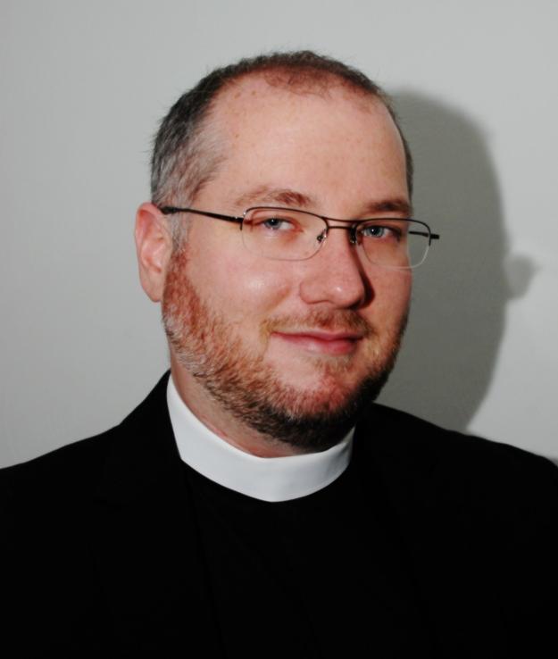 Pastor Wes.jpg