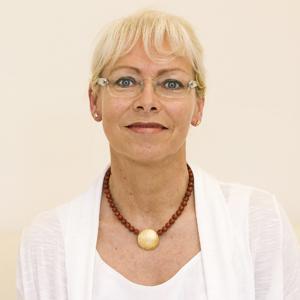 Marlen Schröder