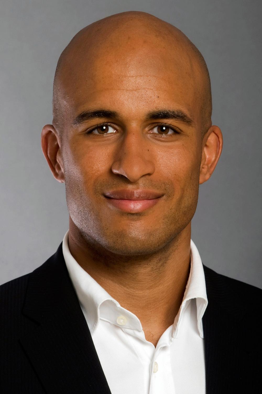Dr. Karim Fathi Autor
