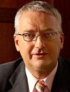 Herbert Haberl   Autor