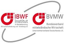 IBWF_und_BVMW_01.jpg