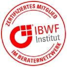 IBWF_Guetesiegel_Juli2015.jpg