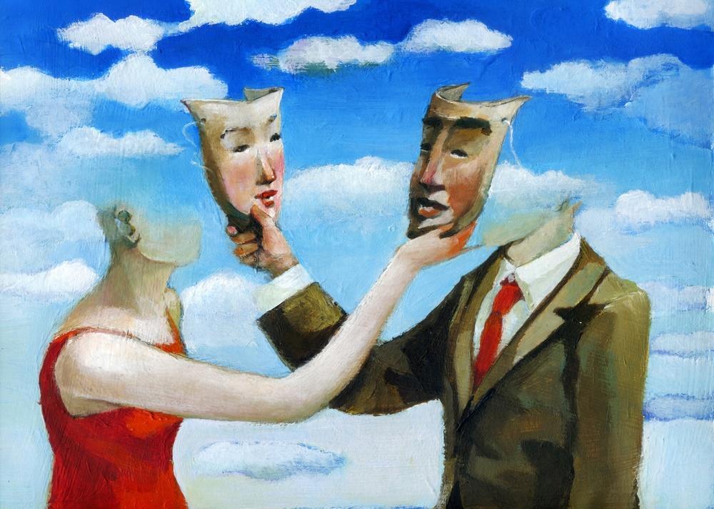 Dialog - die Kunst gemeinsam zu denken