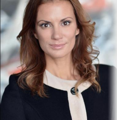 Kerstin Linnartz