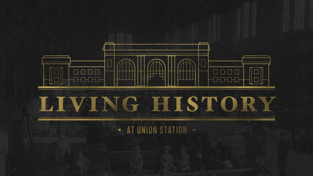 LivingHistory-Title.jpg