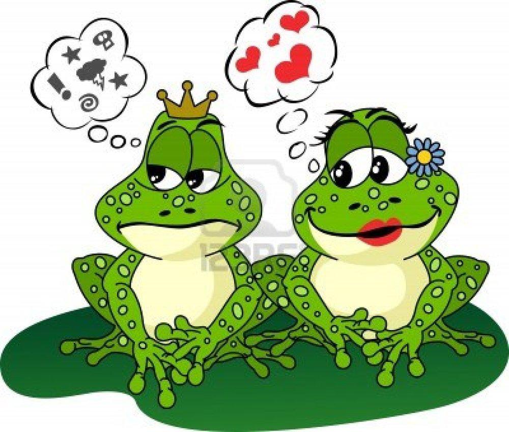 Frog Royalty.jpg