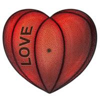 love_rebound_c.jpg
