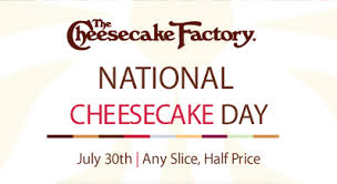 National Cheesecake Day.jpg