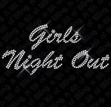 Girls' Night Out.jpg