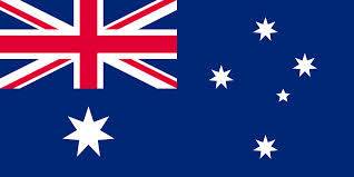 flag - Australia.jpg