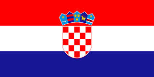 flag - croatia.jpg