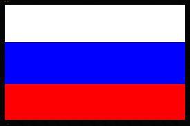 flag - russia.jpg