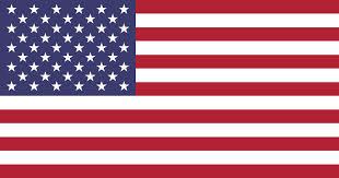 flag - United States.jpg
