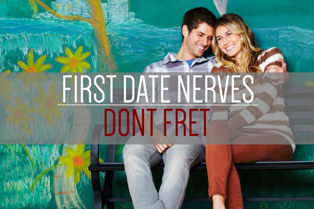 fretless-first-dates.jpg