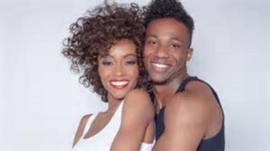 Whitney & Bobby.jpg