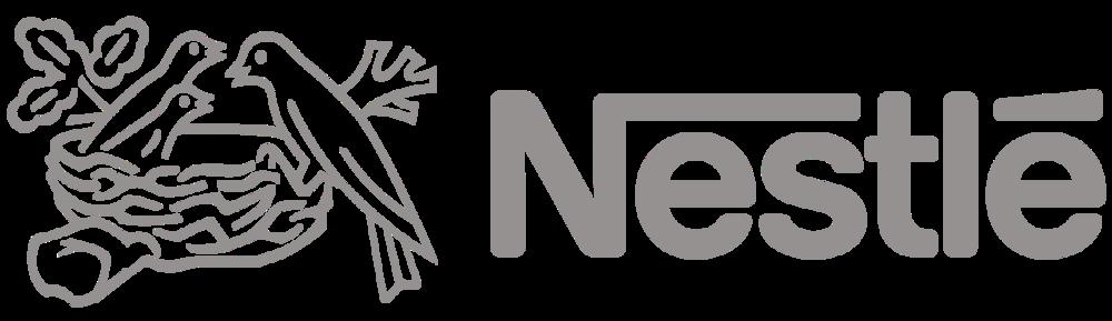 Nestlé logo.png