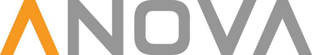 anova_logo_png.png