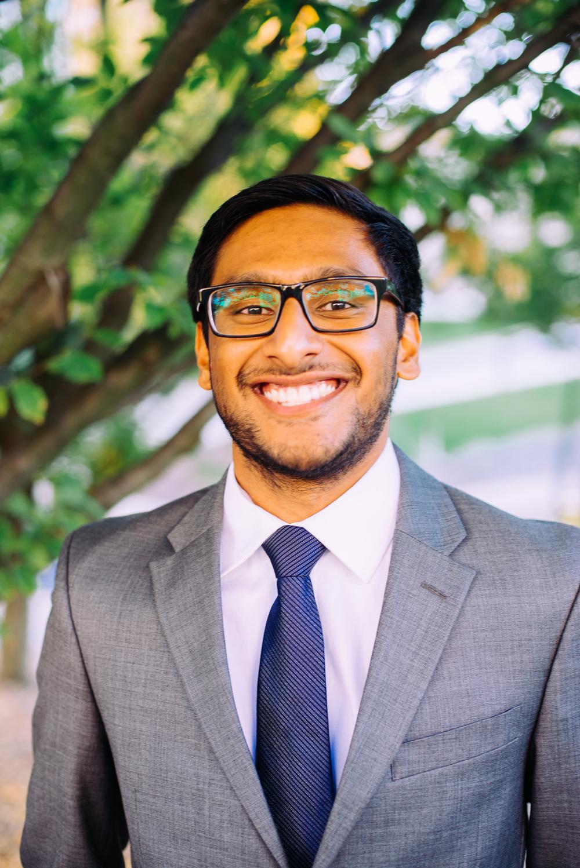 Umang Bhatt Intern @ IoTC Student @ Carnegie Mellon University Phone: 908-202-1609 Email: umang@iofthings.org