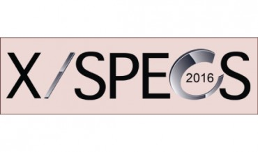xspecs-2016-370x218[1].jpg