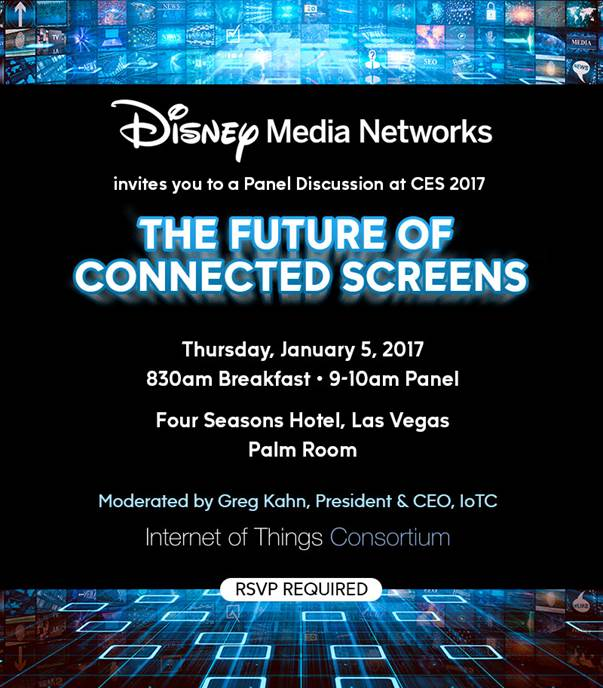 Disney_IoTC_FutureOfConnectedScreens_BreakfastPanel.jpg