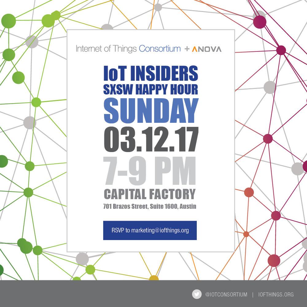 IoT SXSW Invite.jpg