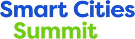 Smart-Cities-Summit-logo-RGB-59c45653dc92cbcf408a1cf163aa97bf.png