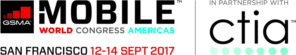 MWC_Americas_Logo_2017 .jpg