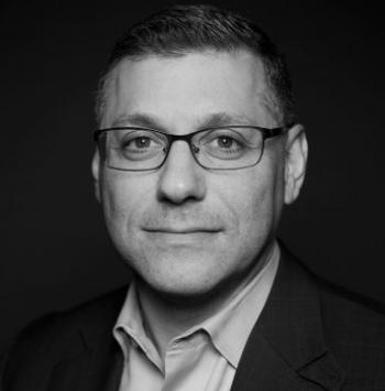 DAN HERSCOVICI Advisor, AGM and SVP, Xfinity Home