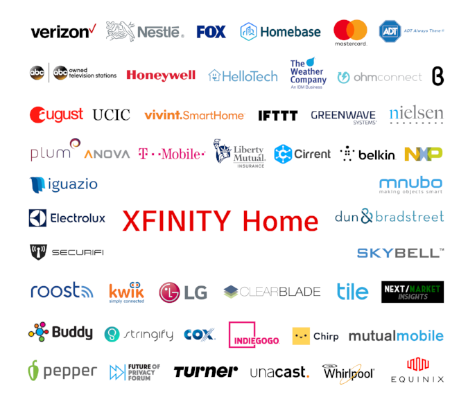 members-new-comcast_2017-11-03[1].png