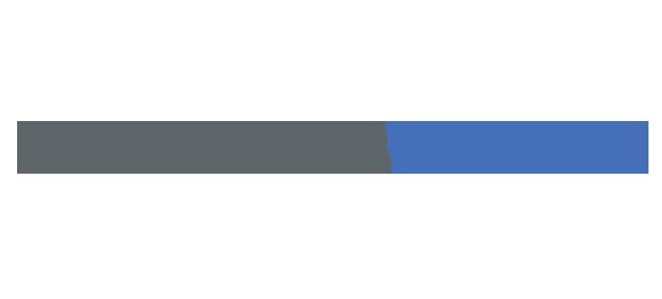 iothings-logo-930x420.png