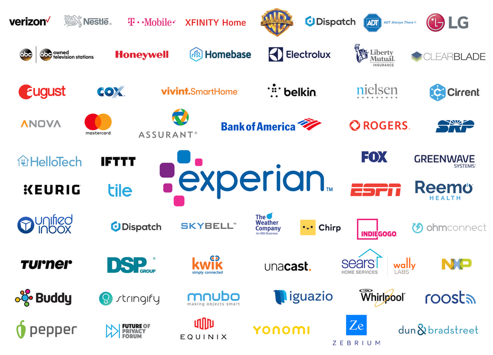Logo-Graphic-Experian.png