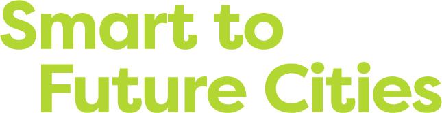 SmartToFutureCities_logo_RGB.jpg