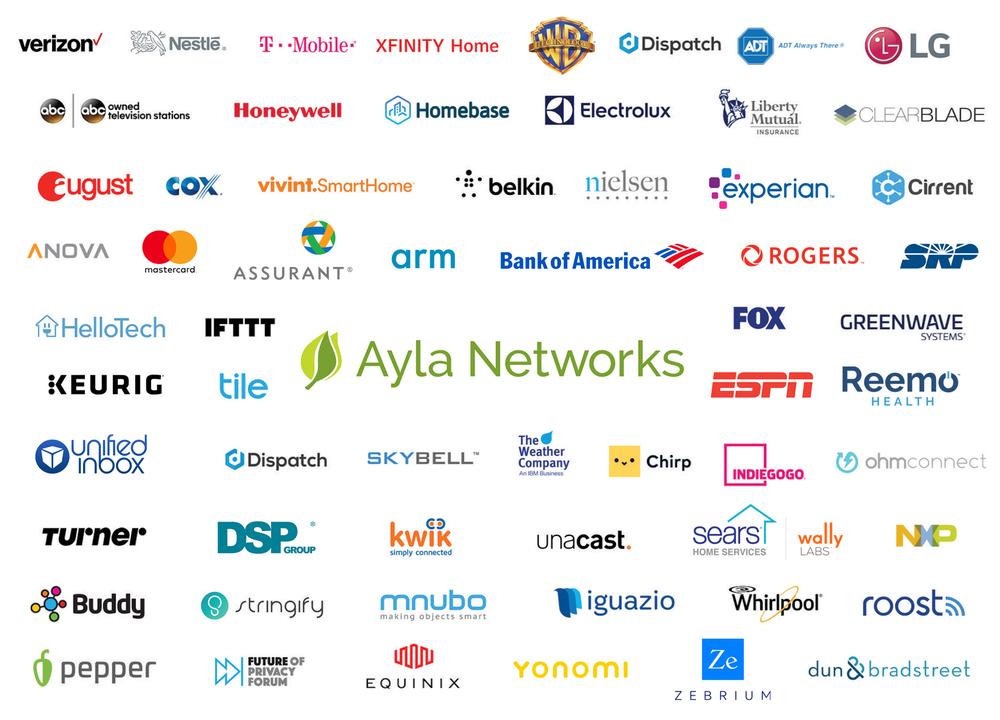 Logo-Graphic-Ayla.png