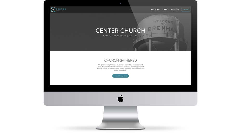 Center-Church-Mockup.jpg