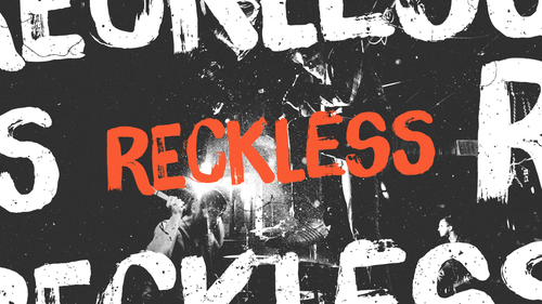 Reckless+II.jpg