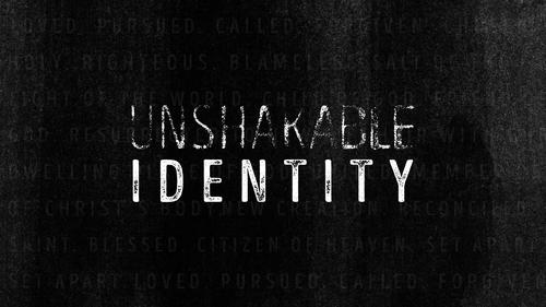 Unshakable+Identity.jpg