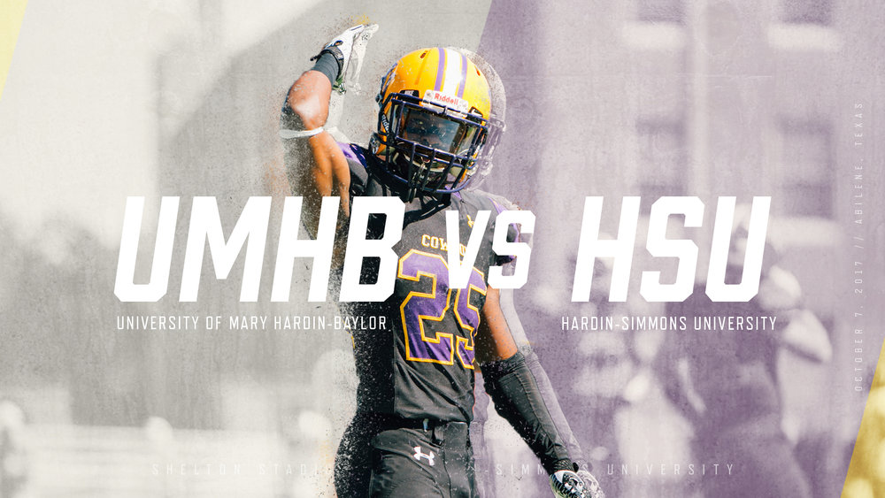 UMHB vs HSU II.jpg