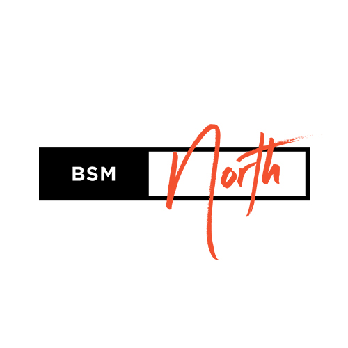 BSM North Logo Square.jpg