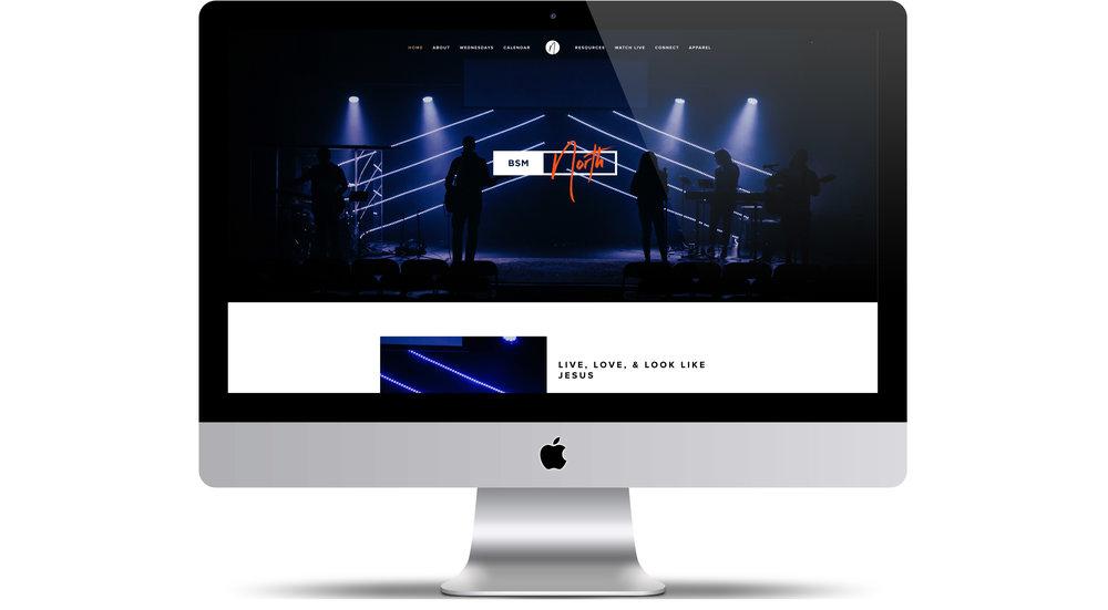 BSM North 2018 Website Mockup.jpg