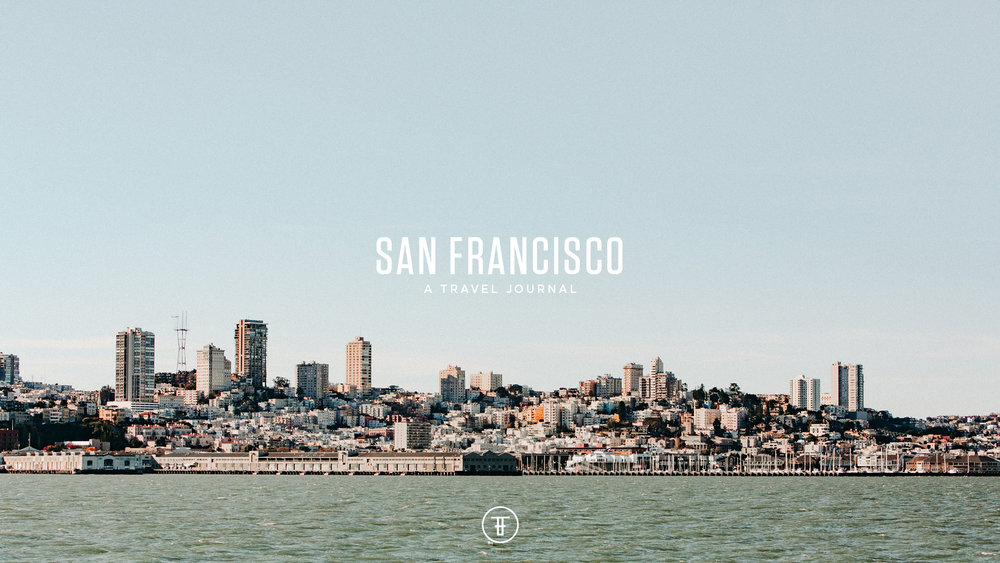 San Francisco TRAVEL WEB.jpg