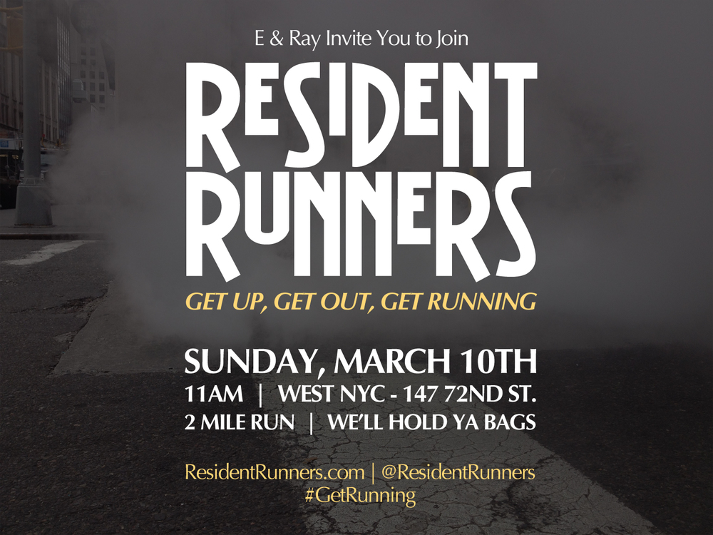 resident_runners_flyer_web_20130310.jpg