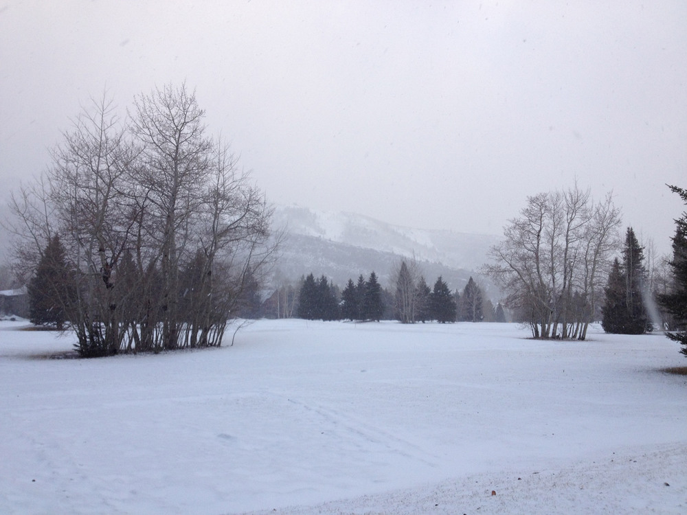 snow_parkcity.jpg