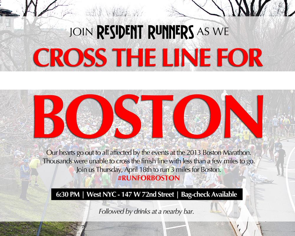resident_runners_boston_marathon_run_20130418.jpg