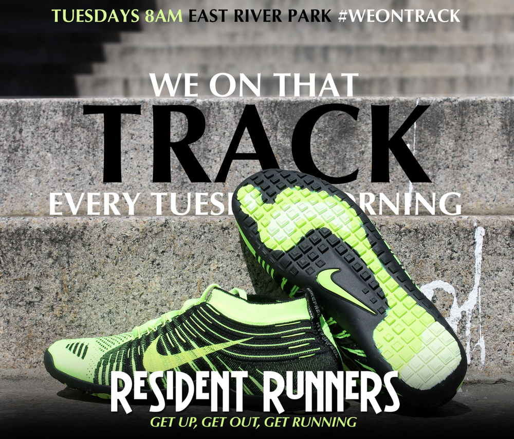 track_flyer_20130909.jpg