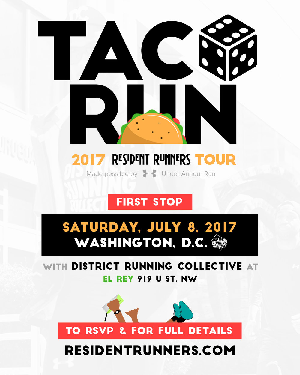 taco_run_tour_flyer_DC_vf.jpg
